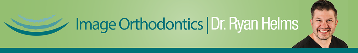 Image Orthodontics logo