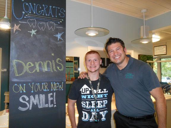 Dennis-image-orthodontics
