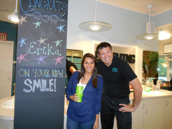 Erika-image-orthodontics