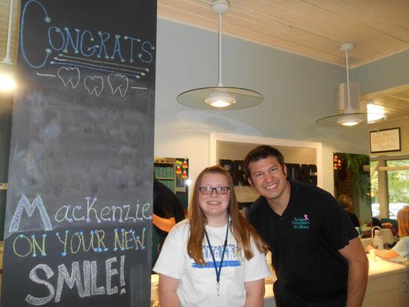 Mackenzie-image-orthodontics