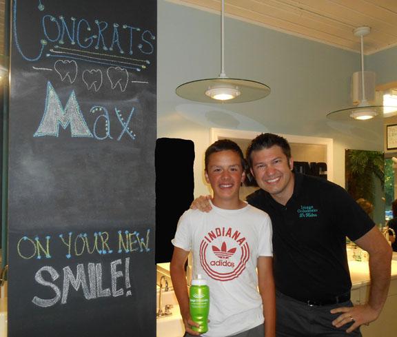 Max-image-orthodontics