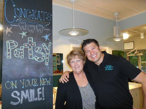 Patsy-image-orthodontics