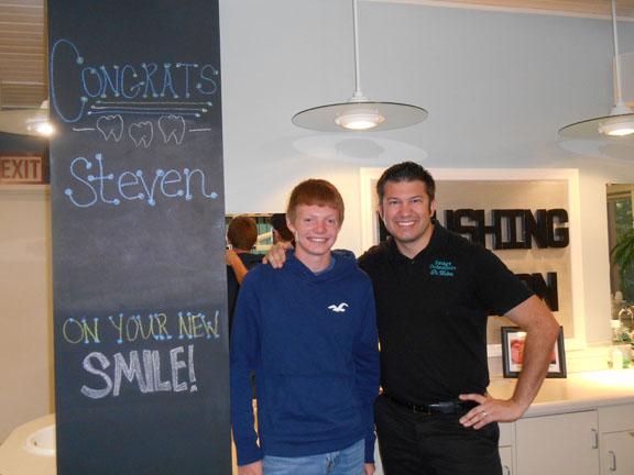 Steven-image-orthodontics