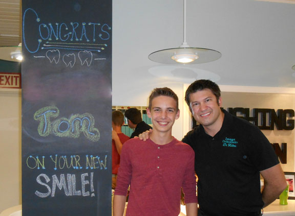 Tom-image-orthodontics