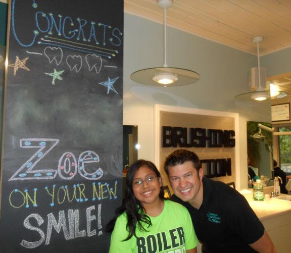 Zoe-image-orthodontics
