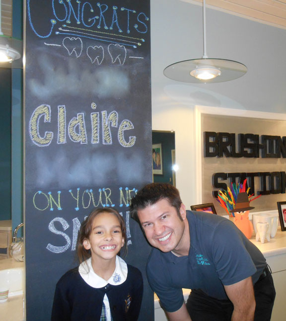 Claire-image-orthodontics-debands