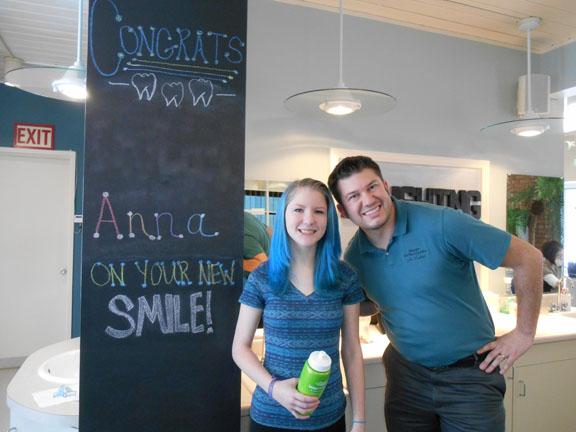 Anna-image-orthodontics