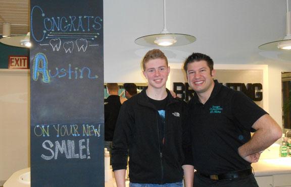 Austin-image-orthodontics