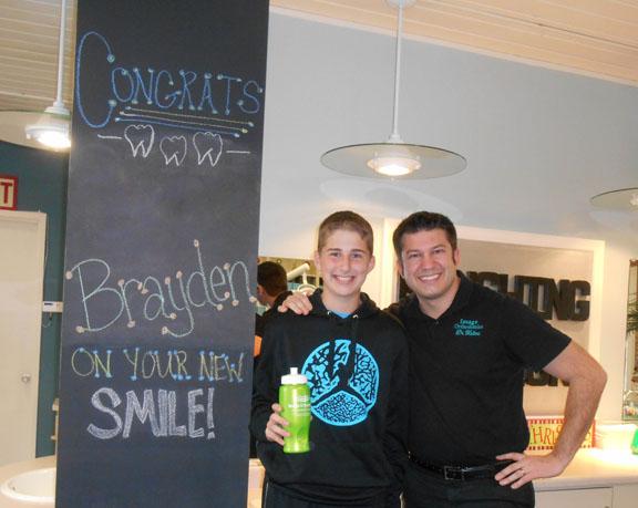 Brayden-image-orthodontics