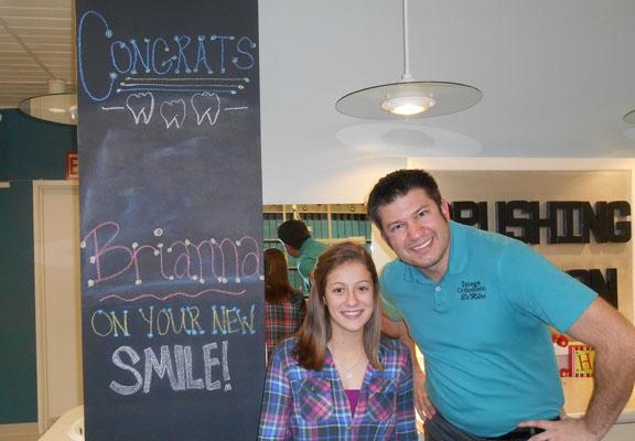 Brianna-image-orthodontics