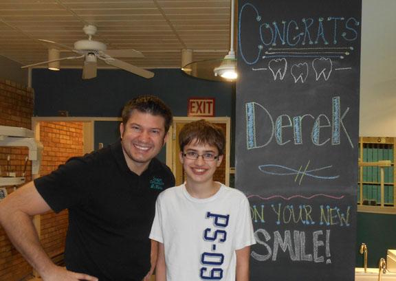Derek-image-orthodontics