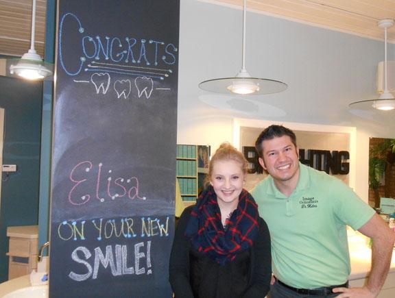 Elisa-image-orthodontics