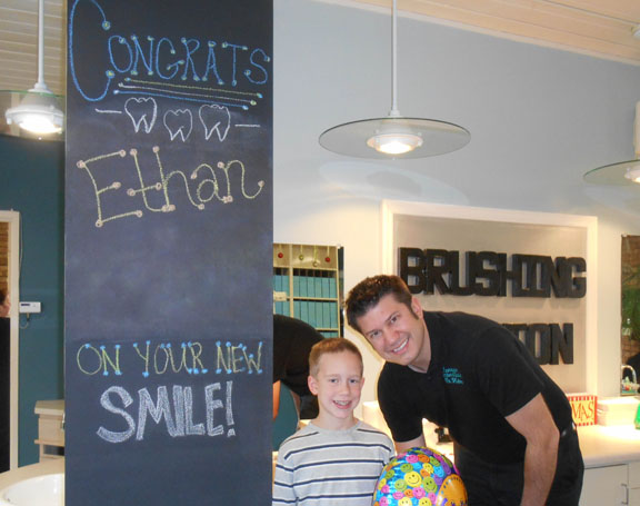 Ethan-image-orthodontics