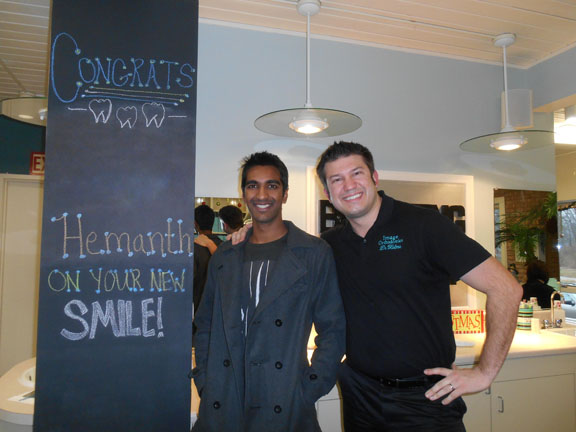 Hemanth-image-orthodontics