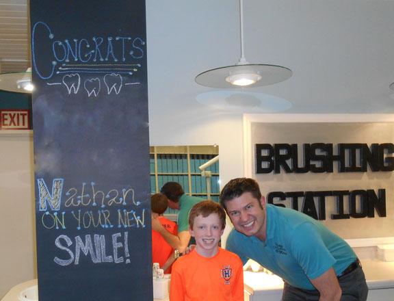 NathanT-image-orthodontics