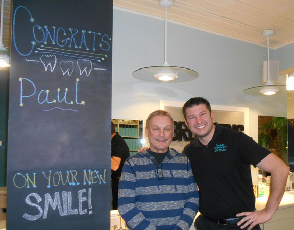 Paul-image-orthodontics