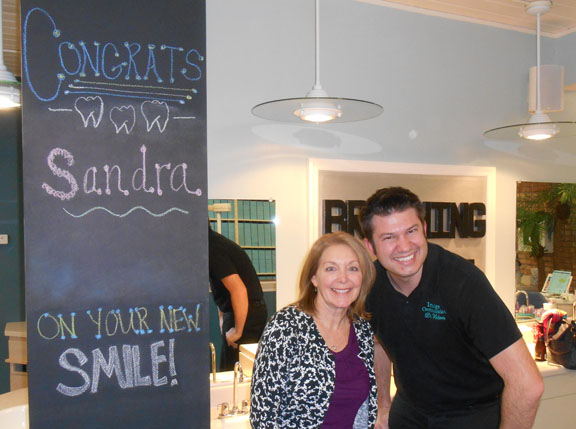 Sandra-image-orthodontics