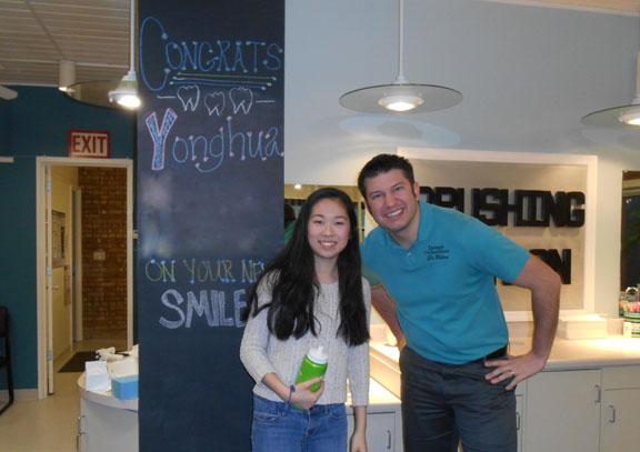 Yonghua Hu-image-orthodontics