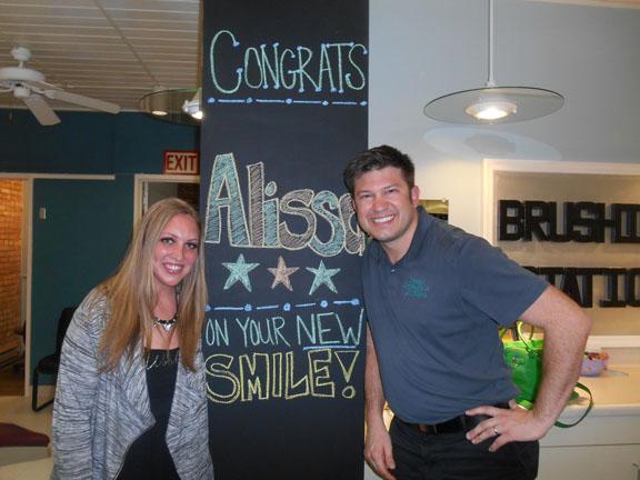 Alissa-image-orthodontics
