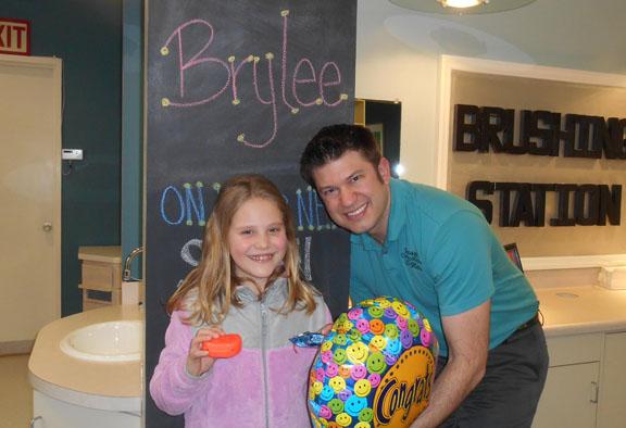 Brylee-image-orthodontics