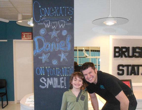 Daniel-image-orthodontics