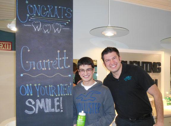 Garrett-image-orthodontics