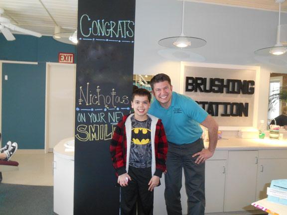 Nicholas-image-orthodontics