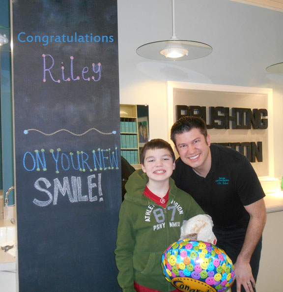 Riley-image-orthodontics