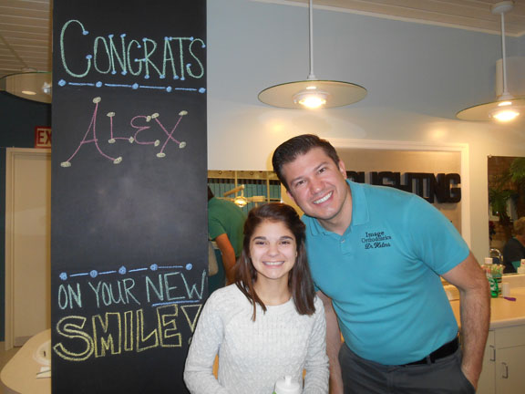 Alex-image-orthodontics