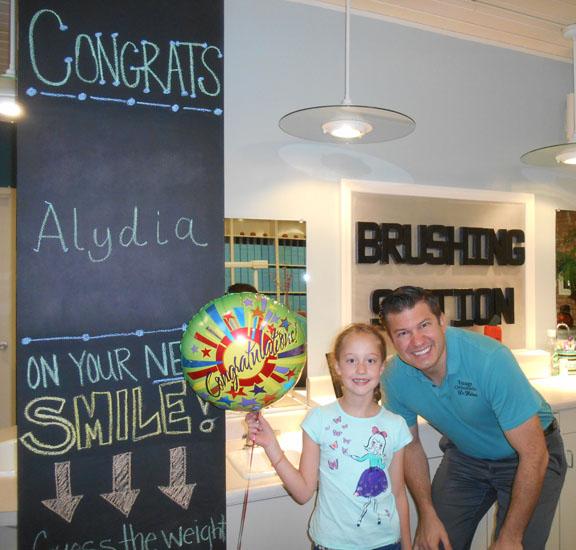 Alydia-image-orthodontics