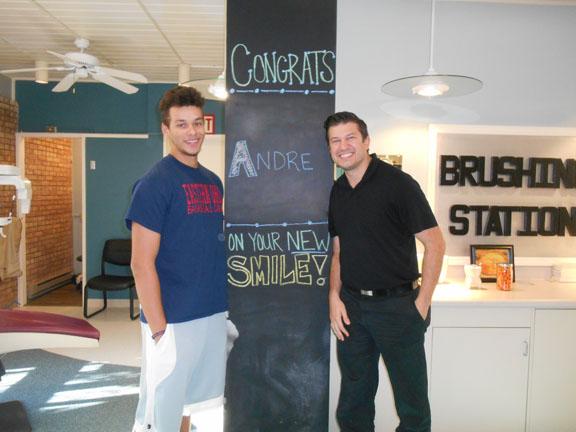 Andre-image-orthodontics