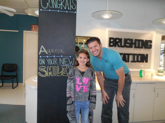 Ayana-image-orthodontics