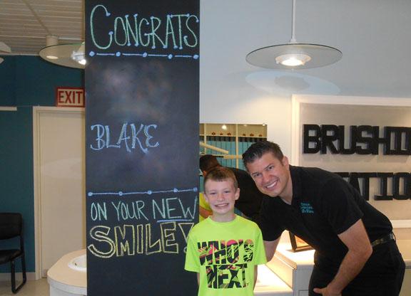 Blake-image-orthodontics