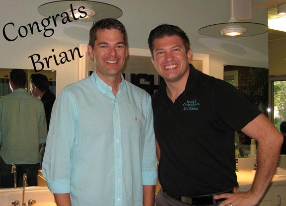 Brian-image-orthodontics