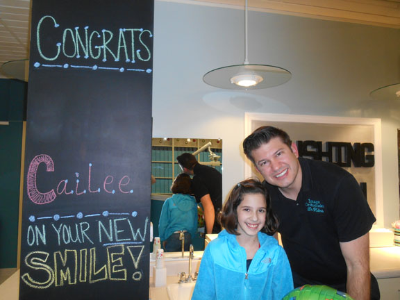 Cailee-image-orthodontics
