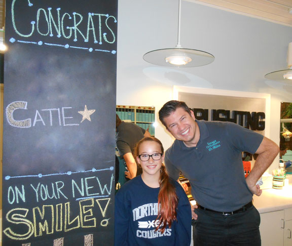 Catie-image-orthodontics