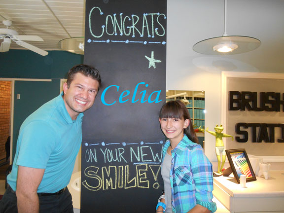 Celia-image-orthodontics