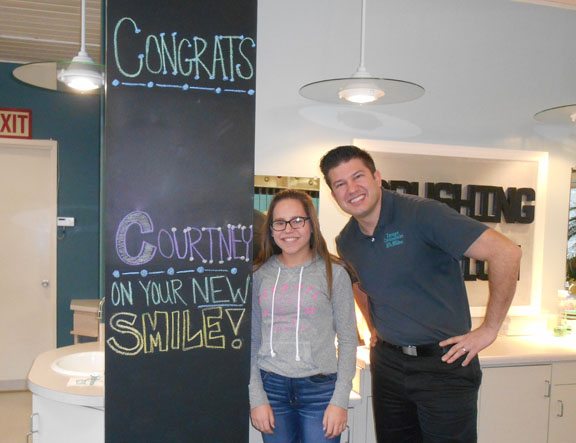 CourtneyK-image-orthodontics