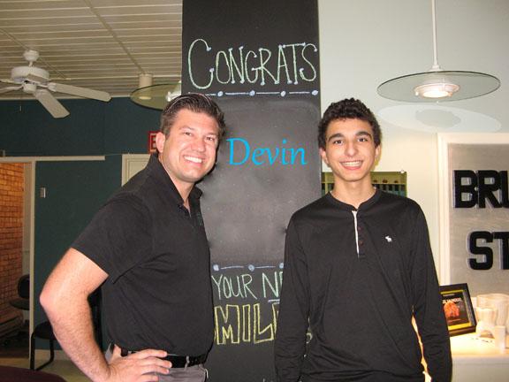 Devin-image-orthodontics