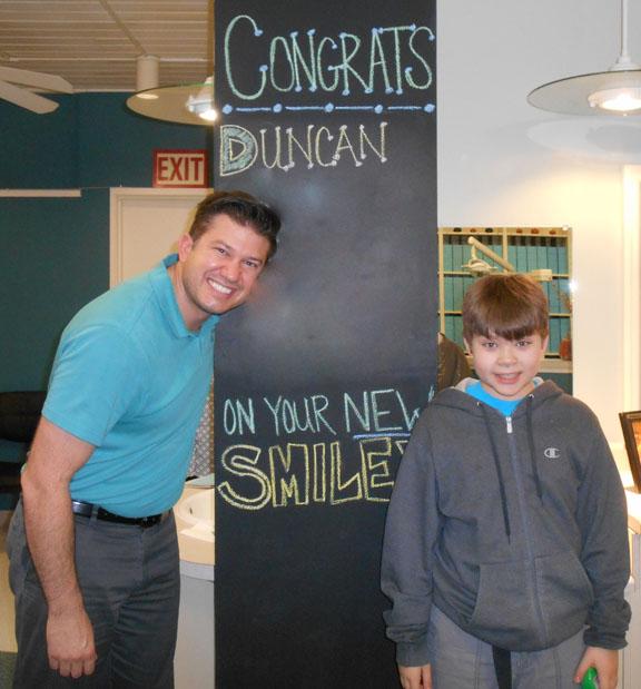 Duncan-image-orthodontics