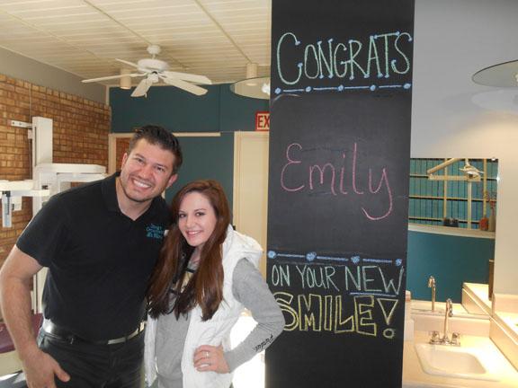 EmilyL-image-orthodontics