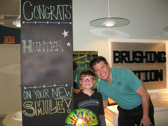 Hunter-image-orthodontics