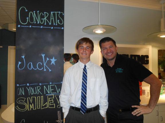 Jack-image-orthodontics