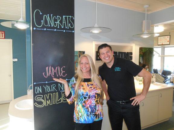 Jamie-image-orthodontics