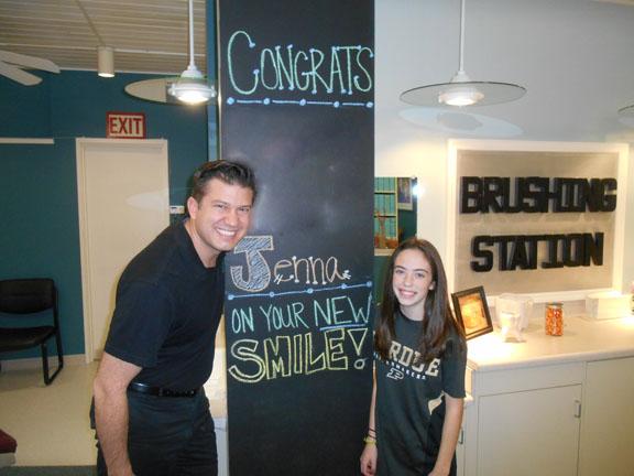Jenna-image-orthodontics