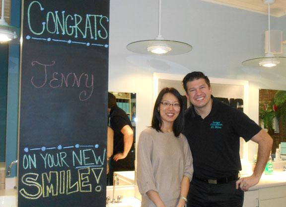 Jenny-image-orthodontics