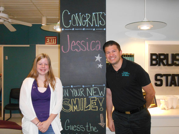 Jessica-image-orthodontics