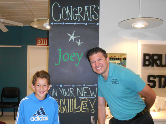 Joey-image-orthodontics
