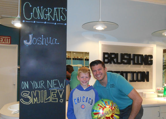 Joshua-image-orthodontics