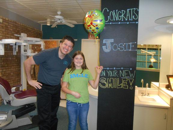 Josie-image-orthodontics